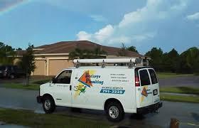 home buckeye plumbing