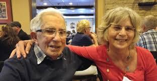 Alfred Carreiro Obituary - Swansea, MA