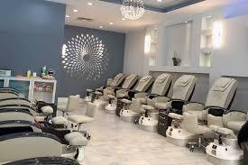 the 4 best nail salons in durham hoodline