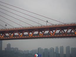 chongqing chengdu oct 2018 an