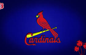 spring st louis cardinals jupiter