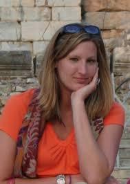 Erica Catherine Neumann Erica Catherine... - Kansas City Funeral Directors  | Facebook