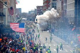 Boston Bomber in Court but Full Story ...