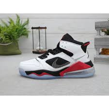Gaigai111 Ready Stock Air Jordan Mars 270 Air Cushion Cushioning Basketball  Shoes 40-46 | Shopee Philippines