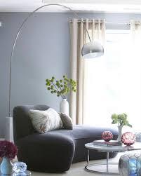 iconic arco floor lamp decor ideas