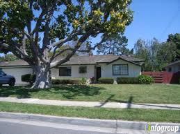 Dr. Ida M. Roberts, PHD 433 Callan Ave Ste 203, San Leandro, CA ...