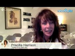 Believe In Your Dreams - Featuring Priscilla Harrison | I am awesome,  Youtube, Network marketing