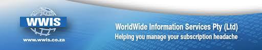 WorldWide Information Services | LinkedIn