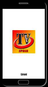 TV Online Spain for Android - APK Download