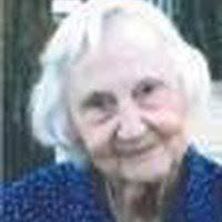 Adele Davidson Obituary - Graniteville, South Carolina | Legacy.com