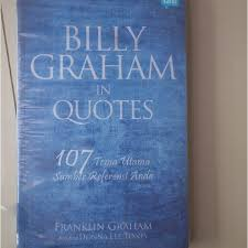 terbatas billy graham in quotes franklin graham shopee