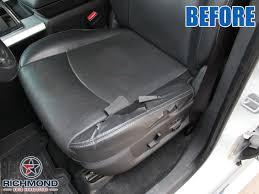 dodge ram replacement seat covers 2003