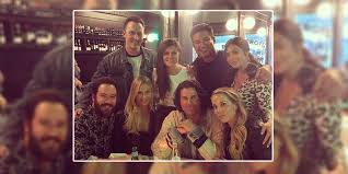 Saved By The Bell cast just reunited ...