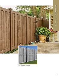 Cedar Fence Pickets Wholesale Houston