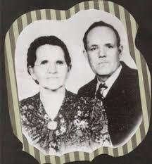 Ada Ellen Russell McGill (1886-1980) - Find A Grave Memorial