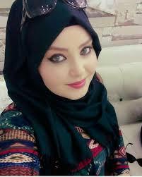 بنات محجبات كول احلى بنات بالحجاب صباح الورد