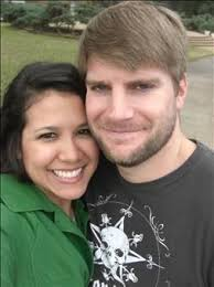 Addie Bailey Obituary - San Antonio, TX