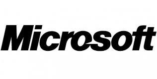 Microsoft urge a actualizar Windows XP y Office 2003