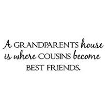 cousin sister quotes quotesta