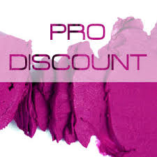 pro s for makeup artists hair