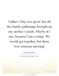 family gathering quotes sayings family gathering picture quotes
