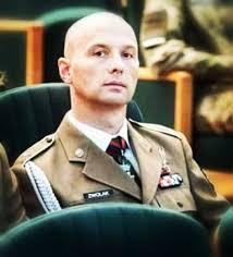 Znalezione obrazy dla zapytania: wińczysław jastrzębski