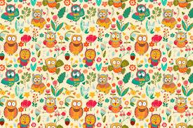 cute owl wallpaper 15782 1160x772px