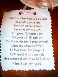 step mom poems wedding ideas