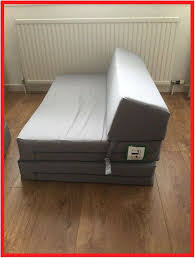 75 reference of bed sofa single argos