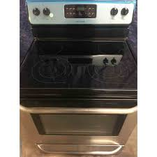 stainless frigidaire 5 4 cu ft