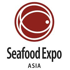Seafood Expo Asia - Home