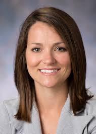 Guru Talk: Kristy Smith – SBC Advertising – DAM Guru Program - Digital  Asset Management Blog