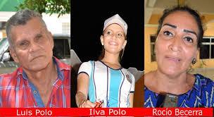 Padre y madre se culpan de ser el asesino de su propia hija - Noticias de  la Guajira