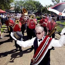 Wesley Schmidt, owner of Snug Harbor Jazz Bistro, dies at 68    Entertainment/Life   nola.com