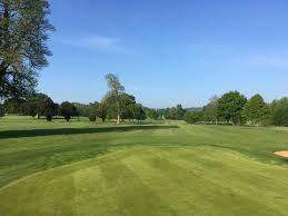 Avington Park Golf Course - Home | Facebook