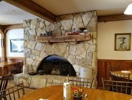 kansas s first homestyle restaurant is