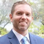 Aaron Wilson, Sierra Tucson - Psychiatry Doctor in Tucson, AZ