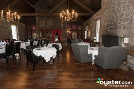 old stone inn boutique hotel review