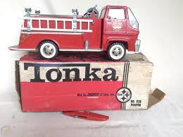 Vintage Manufacture Tonka 1960 Suburban Pumper Decal Set Abidjanpress Com