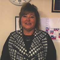 Wendi Edwards - Service Coordinator - Silver Village Apartments   LinkedIn