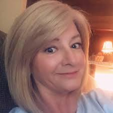 Author Ava Bell - Home   Facebook