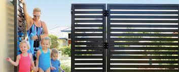 Protector Aluminium Products