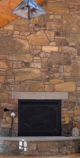 stone age design llc nh stone mason