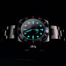 33 most interesting facts about rolex