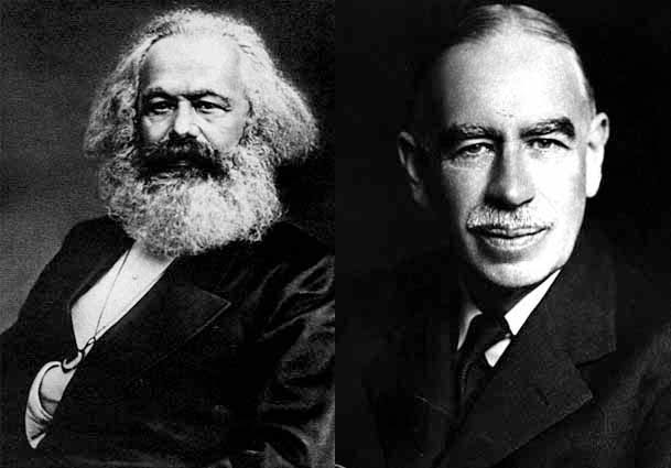 Ten Great Economists: From Marx to Keynes [ENG] | Joseph Schumpeter