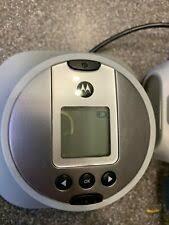 Motorola Additional Collar For Wirelessfence25 Gray Travelcollar50 For Sale Online Ebay