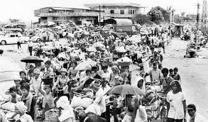 Image result for cambodia khmer rouge