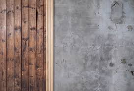 7 Best Places To Find Reclaimed Wood Where To Buy Reclaimed Wood Online