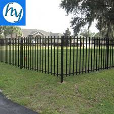 China Treated Wood Fence China Treated Wood Fence Manufacturers And Suppliers On Alibaba Com