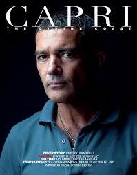 Capri. The divine coast n.20 by Gruppo Editoriale srl - issuu